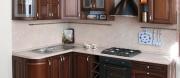 Изготовление кухонной и корпусной мебели